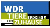 wdr-servicezeit-tiere