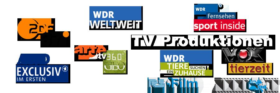 promo-tv